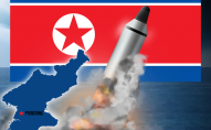 Північна Корея готується до нових випробувань зброї