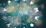 Гороскоп на 27 листопада: до чого слід готуватися Стрільцям, Дівам, Скорпіонам та іншим знакам Зодіаку