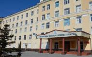 Волинська обласна лікарня придбала нове обладнання