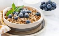 Справжній суперфуд: ТОП-5 продуктів для схуднення