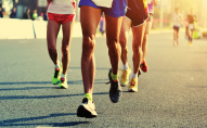 «Випив енергетик перед бігом»: подробиці смерті 23-річного хлопця під час марафону
