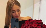 «Українська блогосфера: за ким варто слідкувати»: Ангеліна Богданович