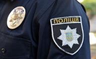 На Хмельниччині під час затримання поліцією помер 25-річний хлопець