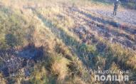 Житель Житомирської області загинув від вибуху гранати