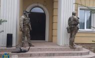 Масштабний скандал у «Укрзалізниці»: неякісні запчастини купували з ОРДЛО
