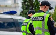 Пішоходи-порушники: сума штрафу від Луцьких патрульних