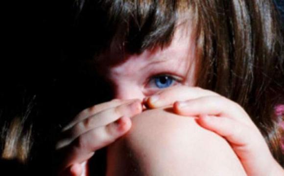 Лучанин розповсюджував дитячу порнографію серед неповнолітніх