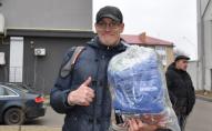 Волинський спортсмен посмертно став почесним громадянином міста