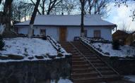 На Чернігівщині припинило існування село: там помер останній житель