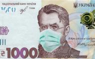 Сім'ї волинського лікаря, який помер від коронавірусу, заплатили 219 тисяч