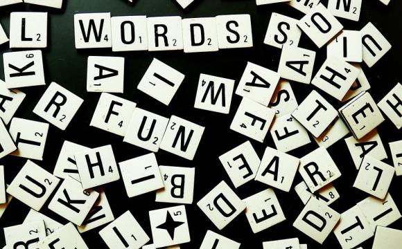 Син подарував батькам кросворд на 28 тисяч слів: розгадали