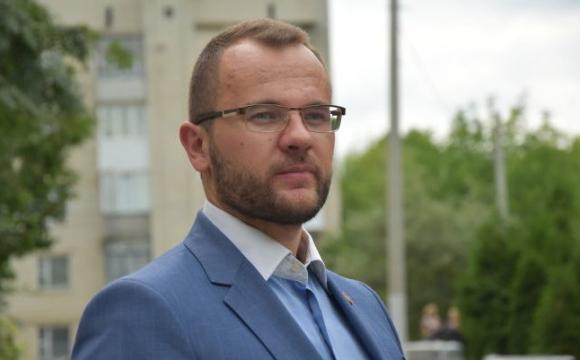 Топ-3 найвищі зарплати мерів міст: на якому місці Ігор Поліщук