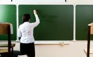 Літні канікули можуть зміститися: у МОН не виключають навчання влітку