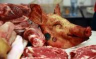 М'ясо не крав, але під суд підеш: лучанина засудили за вигадану крадіжку