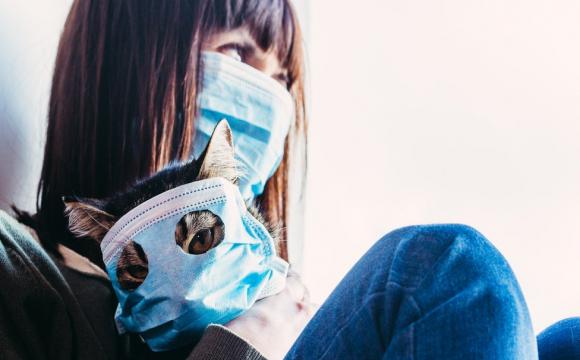 ВООЗ обновили рекомендацію як правильно носити маски
