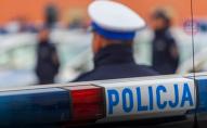 Українці у Польщі влаштували справжні перегони з поліцією, є потерпілі