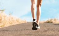 Чи справді необхідно проходити 10 тис. кроків щодня