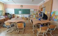 В Україні знову закриють школи?