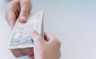 «Доступні кредити 5-7-9%»: кому і скільки вже видали позик