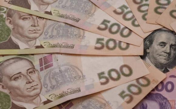 Відомі найбагатші громади Волині за підсумками першого кварталу 2021 року