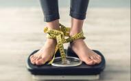 Що заважає вам схуднути: тест по картинці