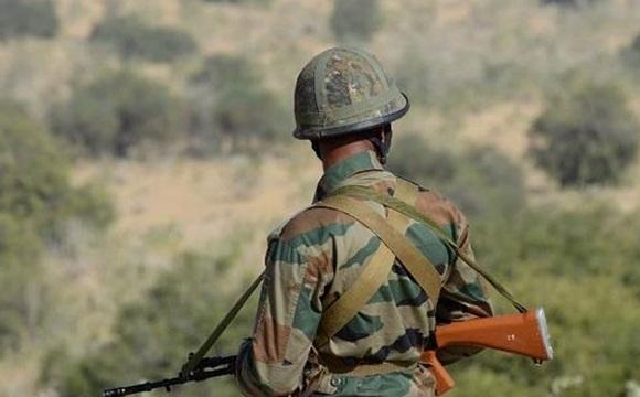 В результаті атаки бойовиків у Західній Африці загинули не менше 70 осіб