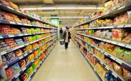 В Україні дешевшають яйця, масло, хліб і картопля