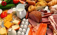 Світові ціни на їжу б'ють всі рекорди