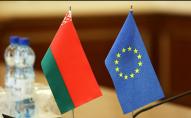 До санкцій ЄС проти Білорусі приєдналися п'ять країн
