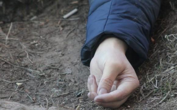 Волинянина жорстоко вбили та пограбували на Буковині