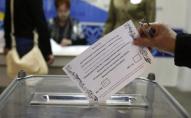 На Донеччині організаторка «референдуму» бойовиків постане перед судом