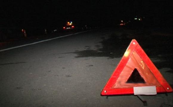 На дорозі «Устилуг-Луцьк-Рівне» поблизу школи на смерть збили дитину. ФОТО