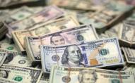 Здавати чи купувати валюту: що буде з доларом після свят