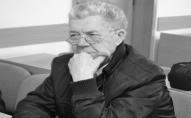 У Нововолинську через коронавірус помер лікар
