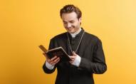 Волинський священник спричинив ДТП, бо «втомився»