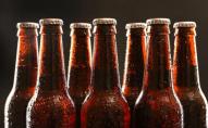 На проспекті Соборності продавчиня торгувала забороненим алкоголем