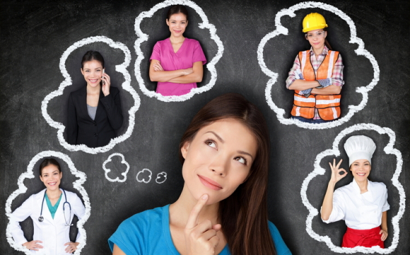 Хто в Україні заробляє більше 50 тисяч? ТОП-10 найоплачуваніших професій