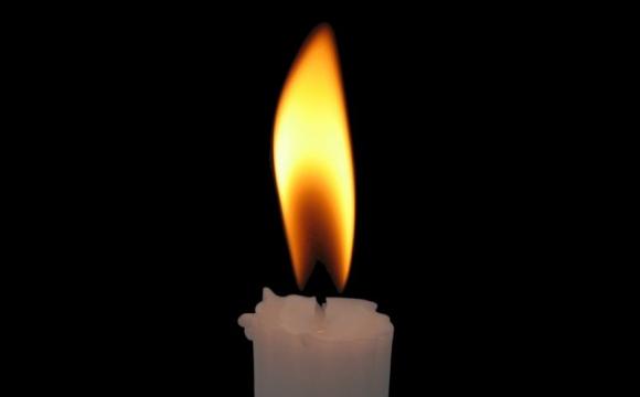 Лучанка, яку чоловік побив на очах у дитини, сьогодні померла