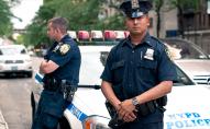 У США семирічного хлопчика звинуватили у зґвалтуванні