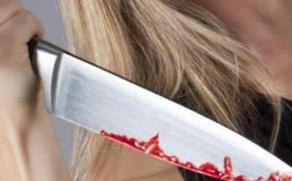 Побила та нанесла удари ножем: львів'янка ледве не вбила волинянку через ревнощі