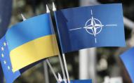 Вашингтон «посилено» підтримав вступ України в НАТО