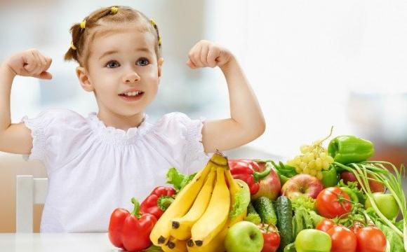 Як зберегти здоров'я: 10 порад від МОЗ