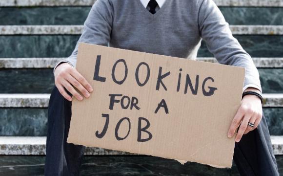 Хлопець інсценував власне викрадення, щоб не йти на роботу