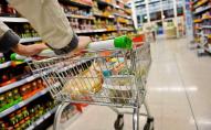Що зробило міністерство економіки для стабілізації цін на продукти