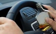 Гривні не актуальні: п'яні водії пропонують патрульним долари. ФОТО