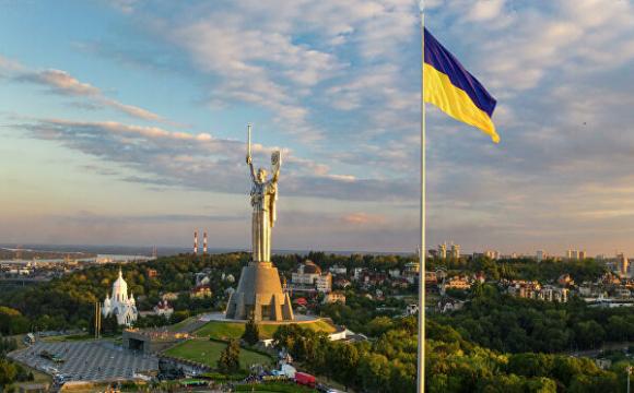 Україна буде головною темою конференції голів МЗС Євросоюзу