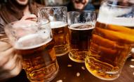 Де у Луцьку заборонять продавати алкоголь