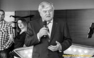 Відійшов у вічність ексдепутат Луцькради