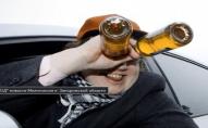 Оце так «улов»: за минулу ніч у Луцьку поліція зловила 3 п'яних водіїв