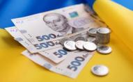 Які підприємці сплатять до бюджету Луцька понад 2 мільйони?